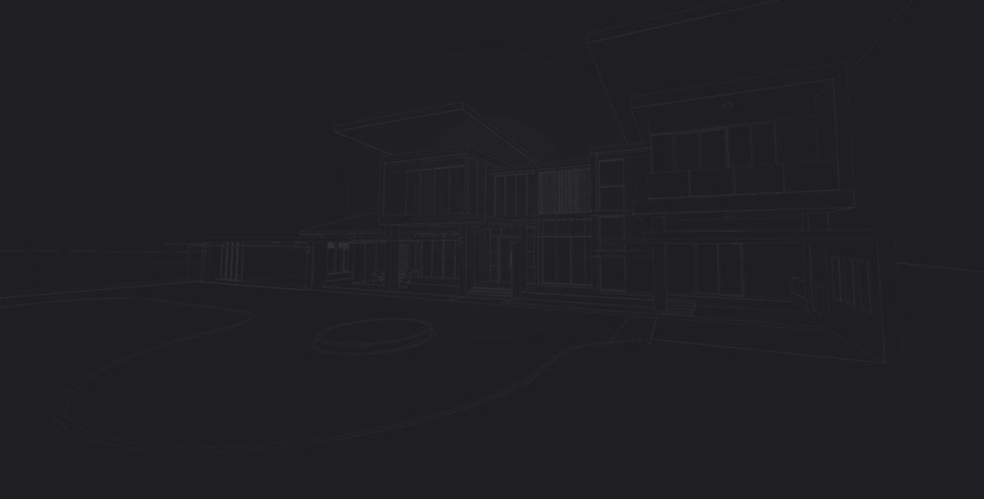 role du maitre d 39 oeuvre vigneux de bretagne guillaume clouet. Black Bedroom Furniture Sets. Home Design Ideas